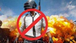 Hindistan, PUBG dahil Çin merkezli 118 oyun ve uygulamayı yasakladı