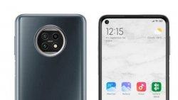 Xiaomi Redmi Note 10 modeline ait yeni detaylar belli oldu