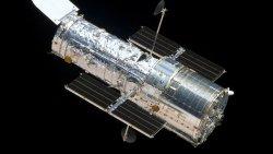 NASA'nın Roman Uzay Teleskobu'na monte edilecek dev ayna tamamlandı