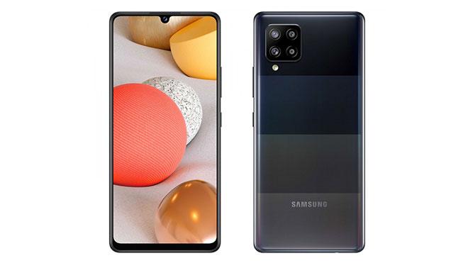 Samsung The Premiere tanıtıldı; kısa mesafeli 4K lazer projektör 26 – samsung galaxy a42 5g tanitildi iste ilk aciklanan detaylar