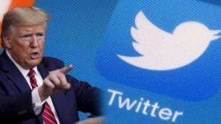 Twitter, ABD seçimlerini baltalamaya yönelik tweetlerin hepsini kaldıracak