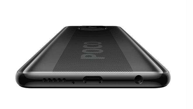 Türkiye'de de satılacak POCO X3 NFC tanıtıldı; işte fiyat ve özellikleri 6 – turkiyede de satilacak poco x3 nfc tanitildi iste fiyat ve ozellikleri 1 2 23