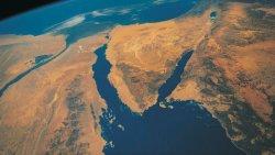 İsrail ve İtalya, uzaya mini laboratuvar fırlattı