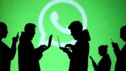 İspanya, WhatsApp'ı gelirine göre vergilendirmeyi düşünüyor