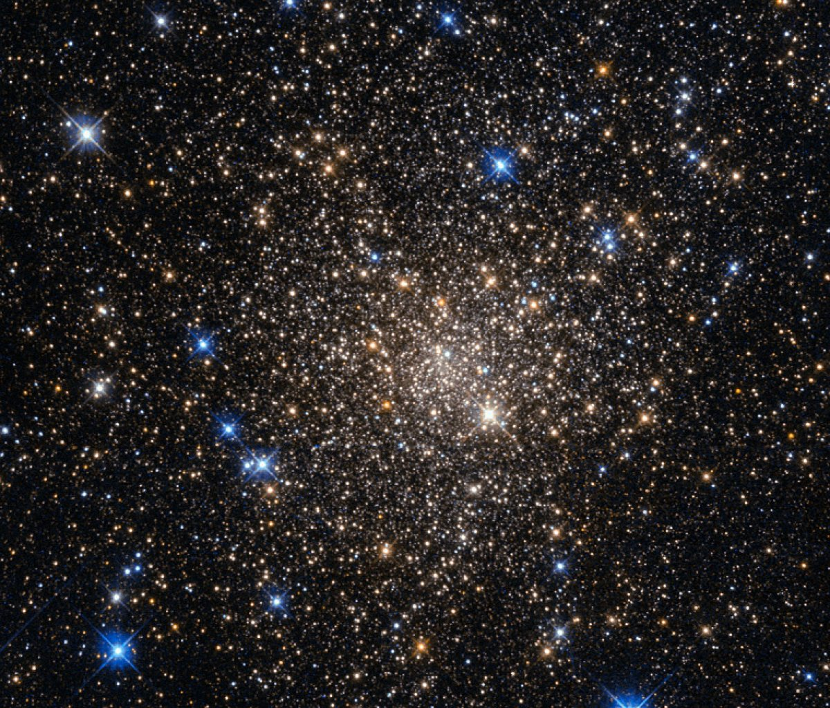 Bilim insanları, Dünya dışı yaşam bulmak için 10 milyon yıldızı taradı: İşte sonuçlar #1