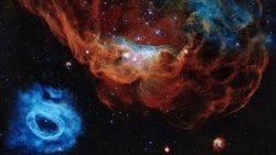 Bilim insanları, Dünya dışı yaşam bulmak için 10 milyon yıldızı taradı: İşte sonuçlar