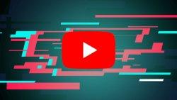 YouTube, TikTok'a rakip olacak platformu Shorts'u Hindistan'da test edecek