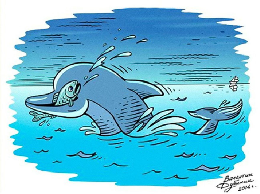 yunus-balık