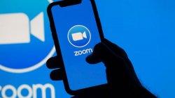 Koronavirüs sayesinde Zoom'un gelirleri yüzde 458 arttı