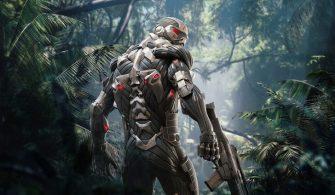 Veri alınıyor: Crysis Remastered yayınlandı! İşte Crysis Remastered'ın fiyatı