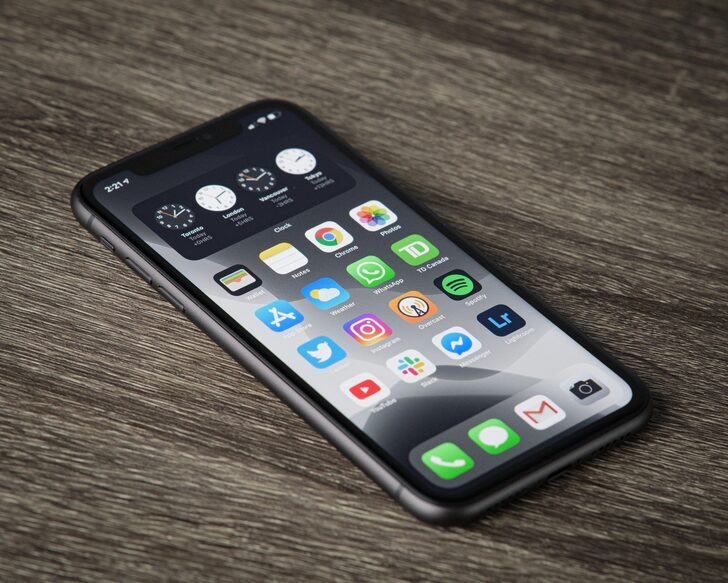 iOS 14.0.1 yayınlandı! İşte iOS 14.0.1 ile iPhone'lara gelen yenilikler (iOS 14.0.1 nasıl yüklenir?)