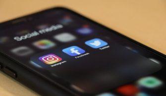 Facebook'tan müdahale! Rusya bağlantılı bazı provokatif hesapları kapattı