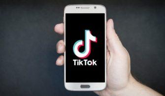 İddia: TikTok ile Oracle anlaştı!