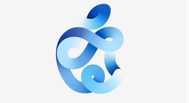Apple ve kaligrafi ilişkisi