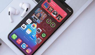 Cupertino, bir sorunumuz var: iOS 14 iPhone'lar için yeni sorunlar doğurdu!
