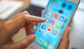 Ne Instagram ne de WhatsApp: Ağustosun en çok indirilen sosyal medya uygulaması belli oldu!