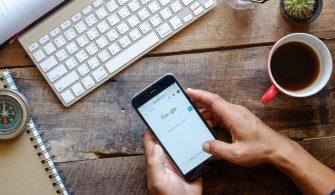 iPhone kullananların bilmesi gerekenler neler?