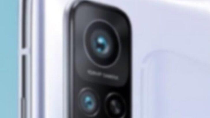 Xiaomi Mi 10T Pro Avrupa'da satışa sunuldu