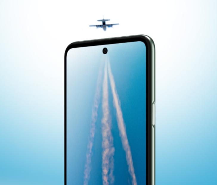 Askeri koşulların orta segment telefonu LG K42 tanıtıldı! İşte özellikleri