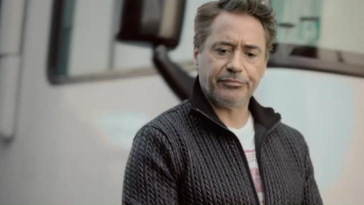 OnePlus 8T'ye Iron Man damgası!