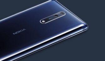 Nokia 3.4 özellikleri ortaya çıktı