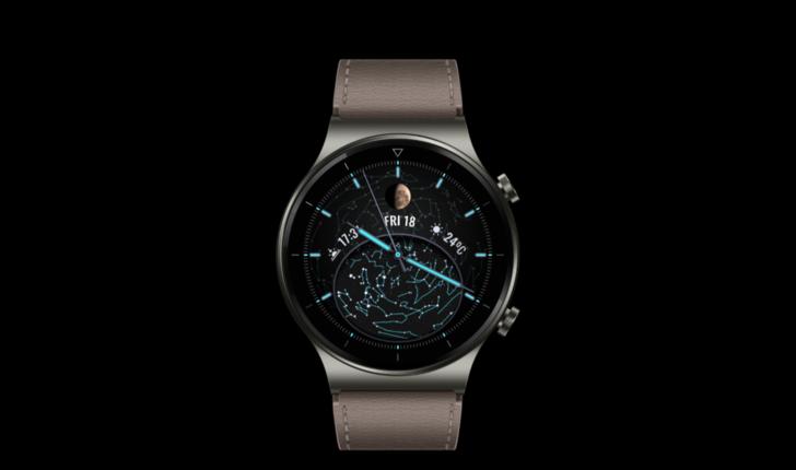 Huawei Watch GT 2 Pro ve Watch Fit ön siparişe sunuldu, Türkiye fiyatları belli oldu!