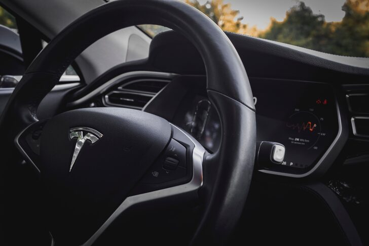 En performanslı Model S: Tesla Model S Plaid tanıtıldı! İşte özellikleri, fiyatı