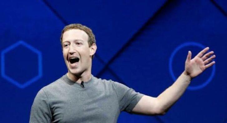 Zuckerberg, sanal gerçeklik konusunda son derece kesin konuştu