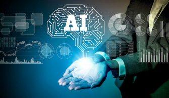 Düşünülebilen yapay zeka insan gibi davranıyor