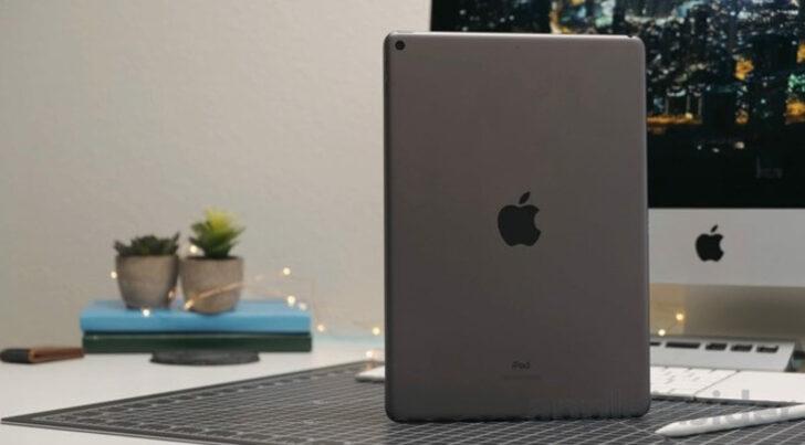 Yeni iPad Air Almaya Değer mi?