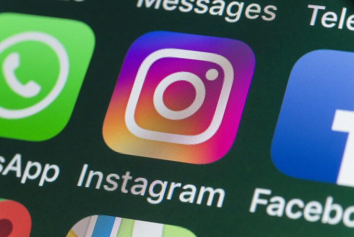 Instagram'dan Instagram Reels için süre kararı!