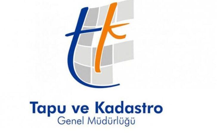 Tapu ve Kadastro Genel Müdürlüğü ada parsel sorgulama işlemi! Ada parsel sorgulama nasıl, nerden yapılır?