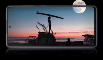 Hayranlar heyecanlanabilir: Galaxy S20 FE Samsung'un son FE telefonu olmayacak!