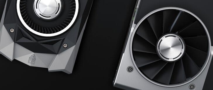 Nvidia, RTX 3090 için özür diledi