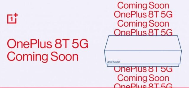 OnePlus-8T-India-launch-teaser-1024x475-1-696x323
