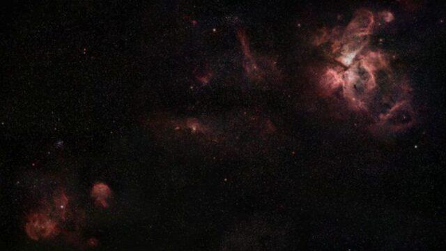 Stellina teleskobu