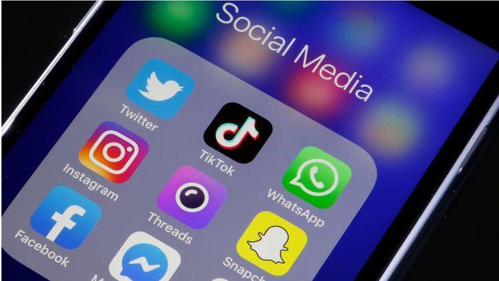 TikTok: 'Twitter, video paylaşım platformunun ABD operasyonlarını satın almak istiyor'