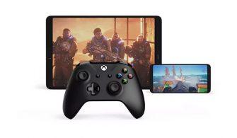 Apple Android için Project xCloud çıkış tarihi verildi; Xbox oyunlarını her yere götürün [Video]