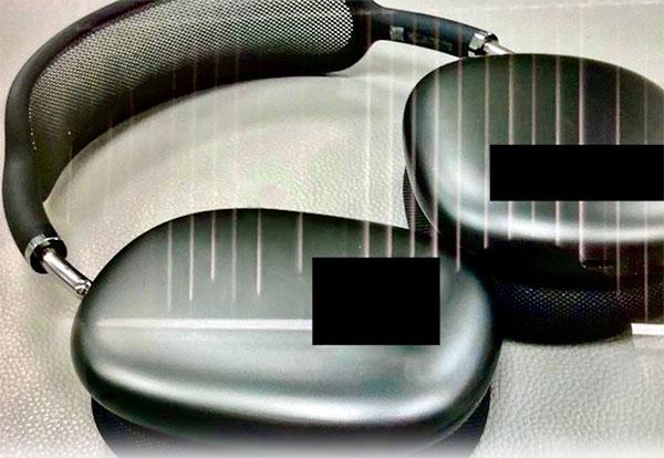 Apple AirPods Studio kablosuz kulaklık tasarımı ortaya çıktı 6 – apple airpods studio kablosuz kulaklik icin tasarim ortaya cikti 1