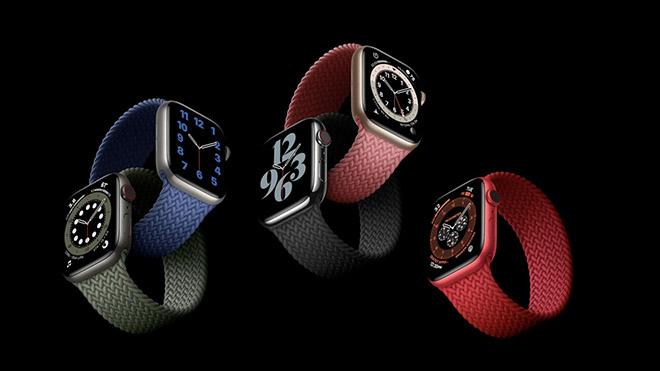 apple watch series 6 04 3