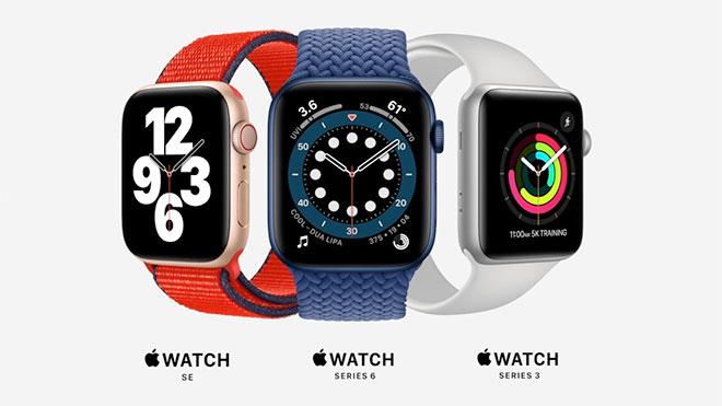 butce dostu apple watch se tanitildi iste fiyati ve ozellikleri 2 2