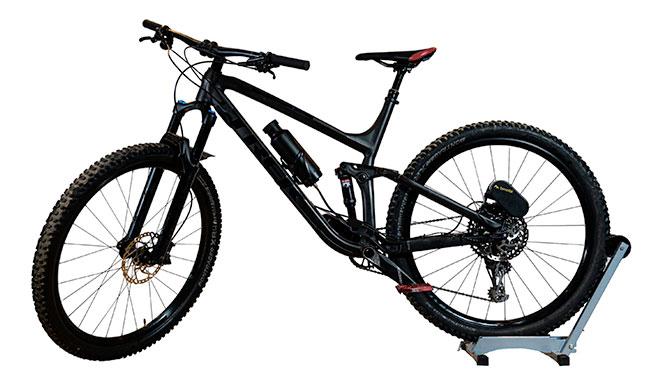 Dağ bisikletlerini elektrikli bisiklet haline getiren özel kit [Video] 12 – dag bisikletlerini elektrikli bisiklet hale getiren ozel kit video 1