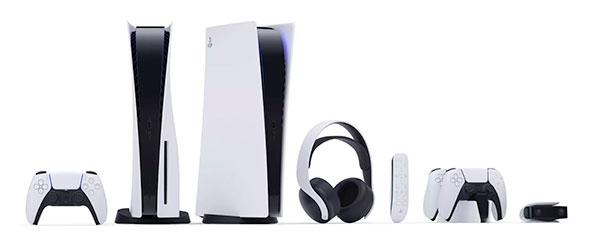 PlayStation 5 oyun kumandası DualSense için fiyat açıklandı 6 – ekran resmi 2020 09 17 09