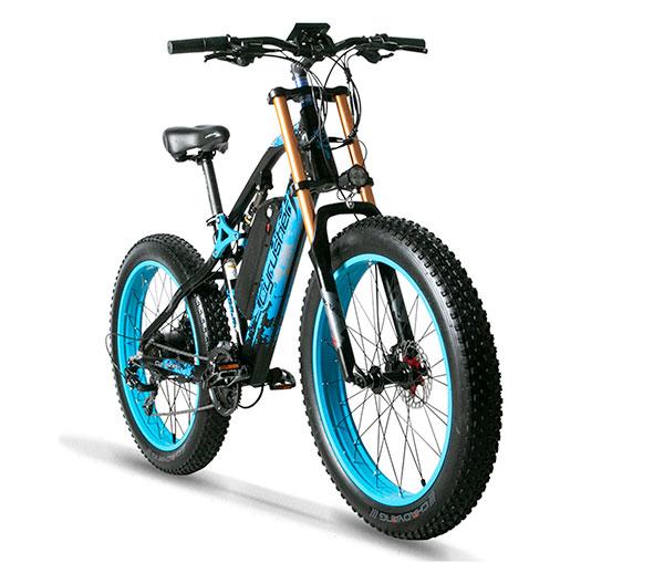 Elektrikli bisiklet pazarının yetenekli son üyesi ile tanışın 6 – elektrikli bisiklet pazarinin yetenekli son uyesi ile tanisin 1