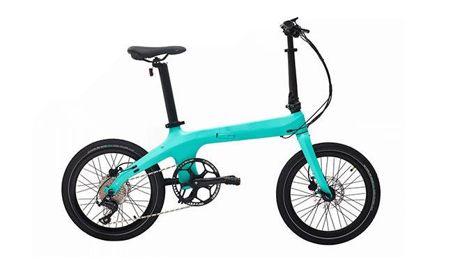 Fiyatı ile dikkat çeken karbon fiber katlanabilir elektrikli bisiklet 12 – fiyati ile dikkat ceken karbon fiber katlanabilir elektrikli bisiklet 1 1