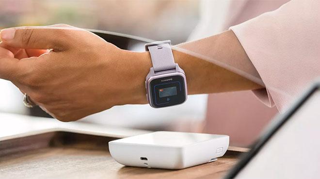 Garmin Venu Sq akıllı saat tanıtıldı; işte fiyatı ve özellikleri 6 – garmin venu sq akilli saat tanitildi iste fiyati 1