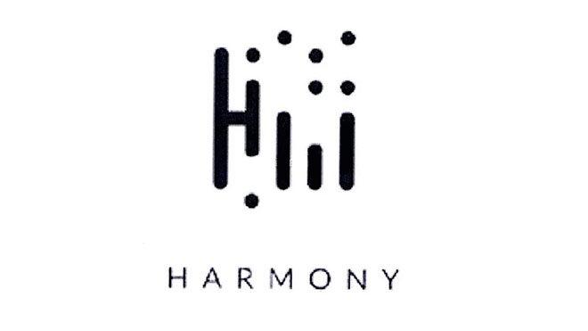 Huawei HarmonyOS Huawei EMUI 11