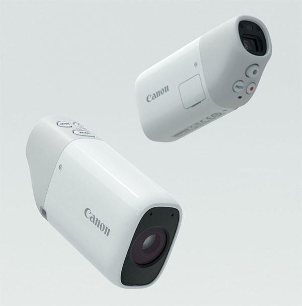 ilginc kamera canon powershot zoom tanitildi iste detaylari 3