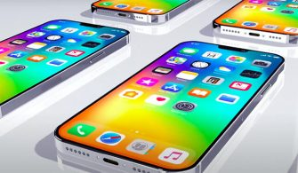 iPhone XR iPhone 12s