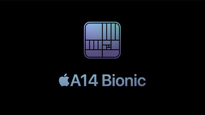 iPhone 12 ailesine gücünü verecek işlemci:
